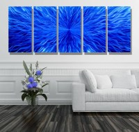 20 Best Collection of Large Modern Wall Art