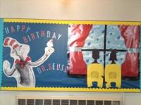 Best 30+ of Preschool Wall Decoration