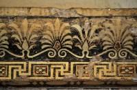 Greek Wall Decor - Home Decorating Ideas