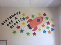 99+ Preschool Classroom Wall Decorations Preschool ...