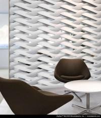 25 Ideas of Modular Wall Art