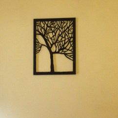 Wall Painting Designs Pictures For Living Room In India Rooms With Grey Paint The Best 3d Art Canvas