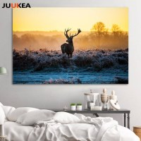 The Best Horizontal Metal Wall Art