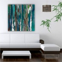 2018 Latest Extra Large Framed Wall Art