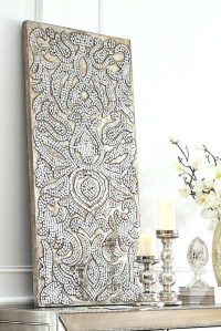 20 The Best Large Horizontal Wall Art