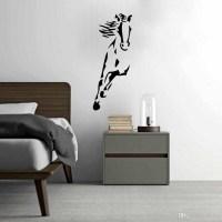Best 20+ of 3D Horse Wall Art