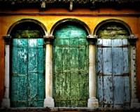 2018 Best of Italian Wall Art Decor
