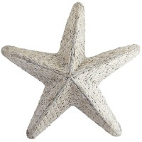 2018 Best of Large Starfish Wall Decors