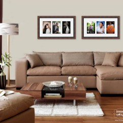 Living Room Canvas Art Ideas Rooms Pinterest 20 Photos Oversized Framed