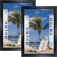 20 Photos Walmart Framed Art