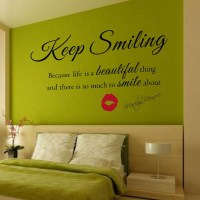 25 Collection of Marilyn Monroe Wall Art Quotes