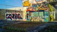 Top 20 of Miami Wall Art
