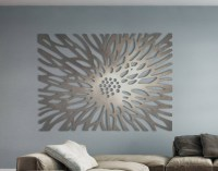 20 The Best Exclusive Wall Art