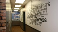 Best 20+ of Corporate Wall Art
