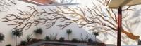 20 Inspirations of Outdoor Wall Sculpture Art