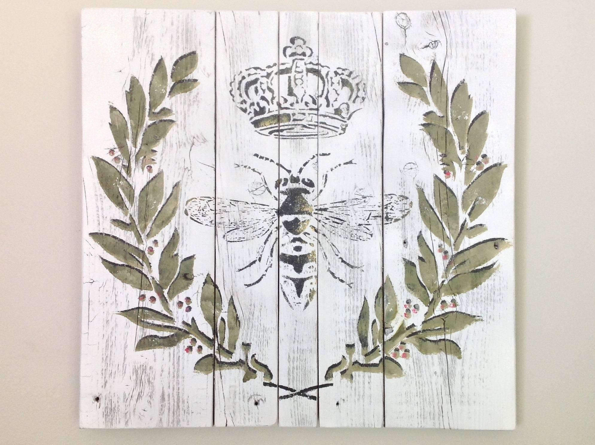 20 Best French Country Wall Art