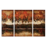 15 Best Collection of Large Canvas Wall Art Sets