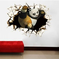 20 Best Decorative 3D Wall Art Stickers