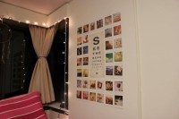 20 Best Collection of College Dorm Wall Art