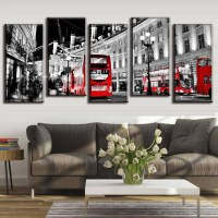 Best 20+ of 3-Pc Canvas Wall Art Sets