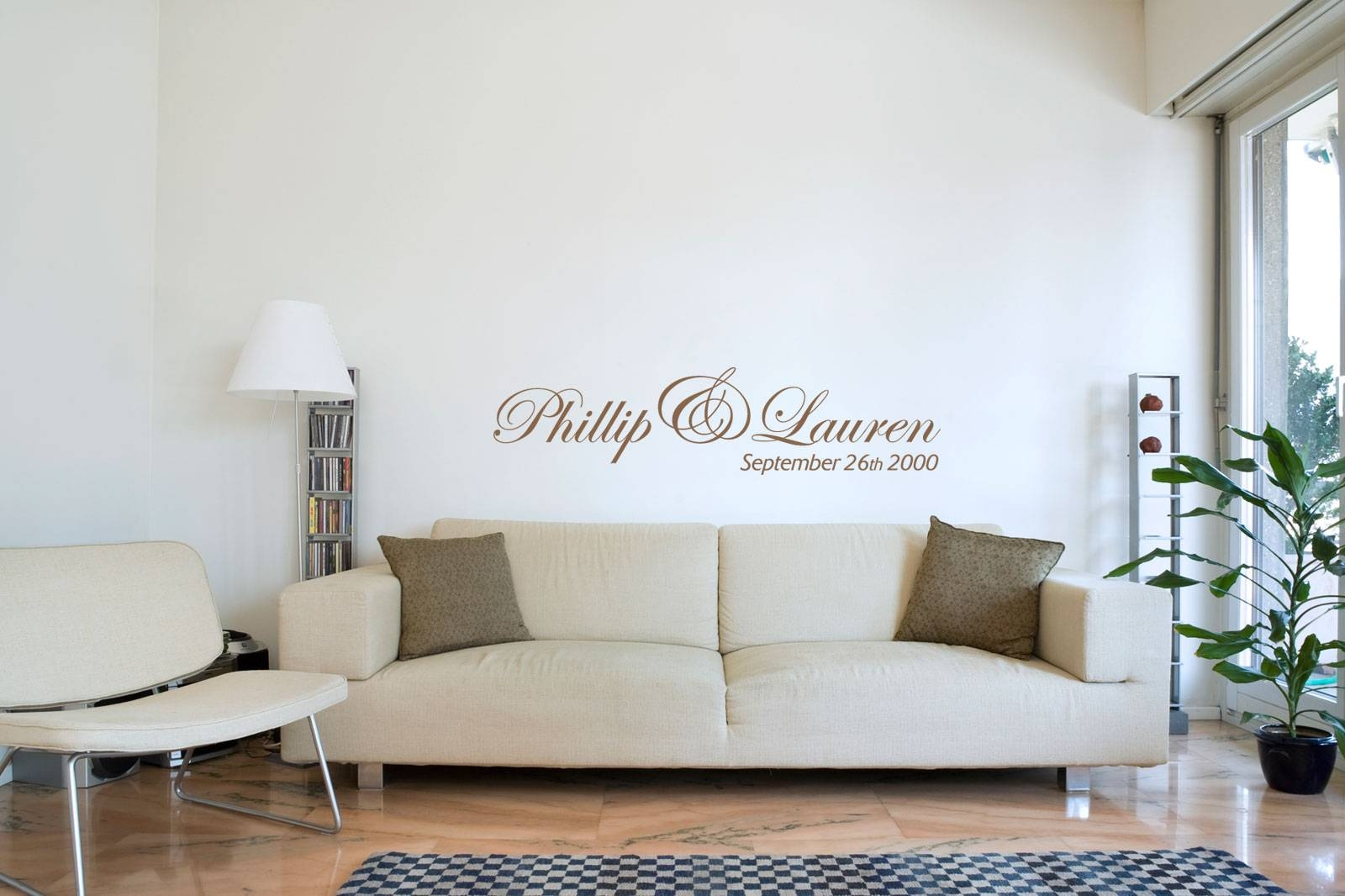 2019 Popular Wall Pictures For Living Room
