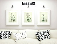 20 Best Collection of French Country Wall Art Prints