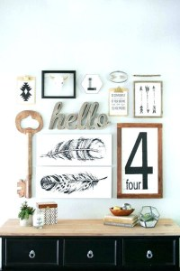 Inspirational Wall Decor Plaques - Wall Decor Ideas