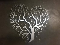 20 Photos Cheap Metal Wall Art