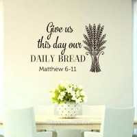 30 Photos Bible Verses Wall Art