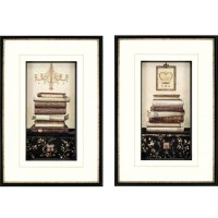 Top 30 of Tiffany And Co Wall Art