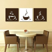 20 Best Country Canvas Wall Art