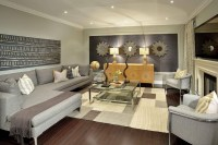 Top 20 of Wall Art Decor For Family Room