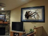 20 Ideas of Large Unique Wall Art