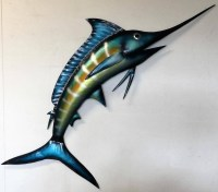 20 The Best New Zealand Metal Wall Art