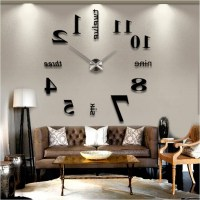 2018 Best of Cheap Large Metal Wall Art