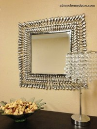 Best 20+ of Metal Wall Art With Crystals