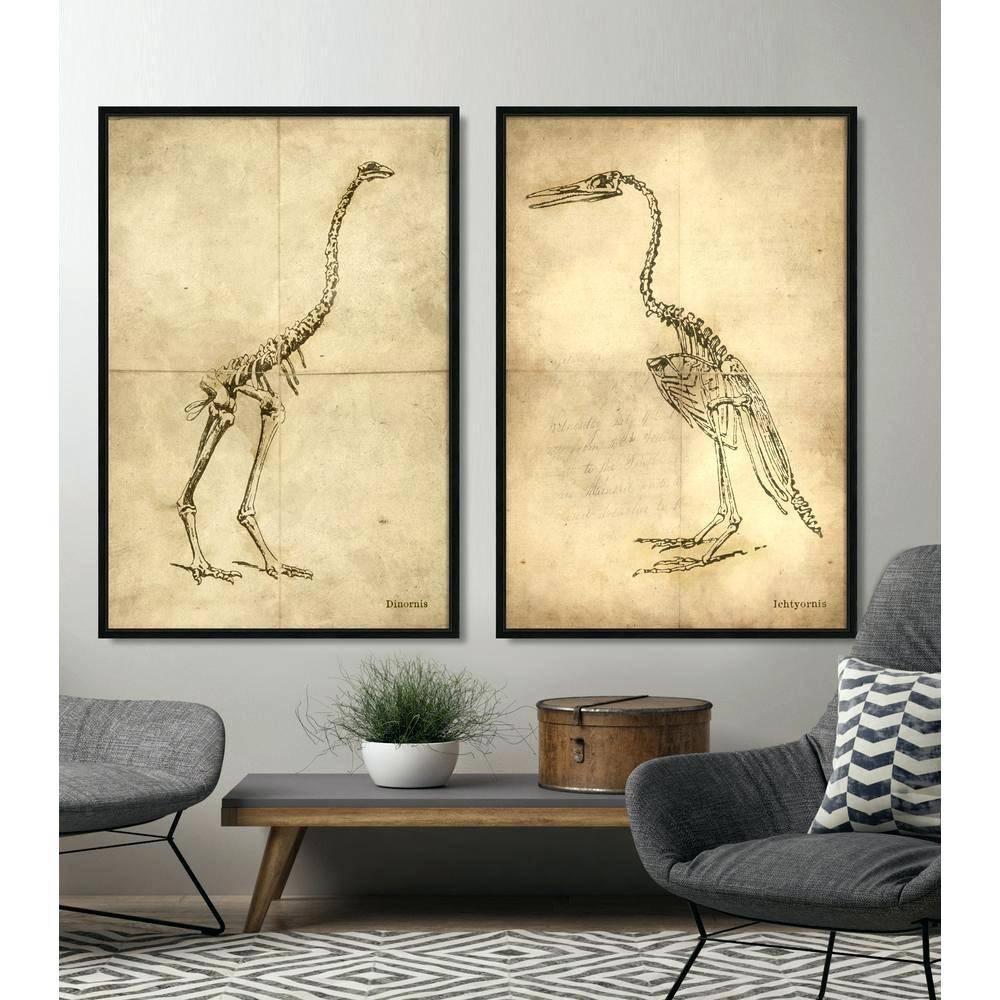 Heron Indoor Outdoor Metal Wall Art | iltribuno.com