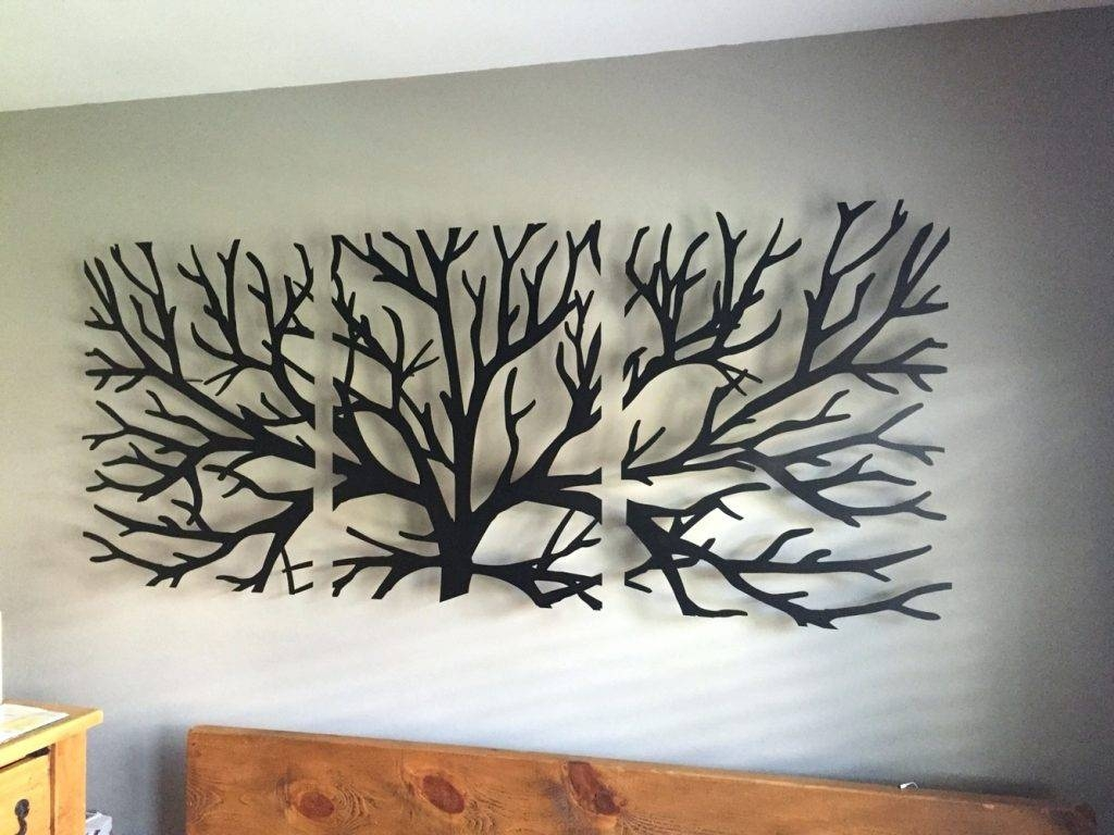 view gallery of large tree of life metal wall art showing of
