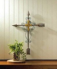 Best 20+ of Celtic Metal Wall Art