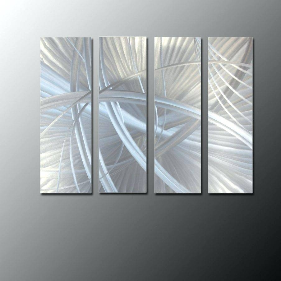 gallery of overstock metal wall art view of photos