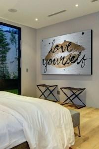 15 Best Bedroom Canvas Wall Art