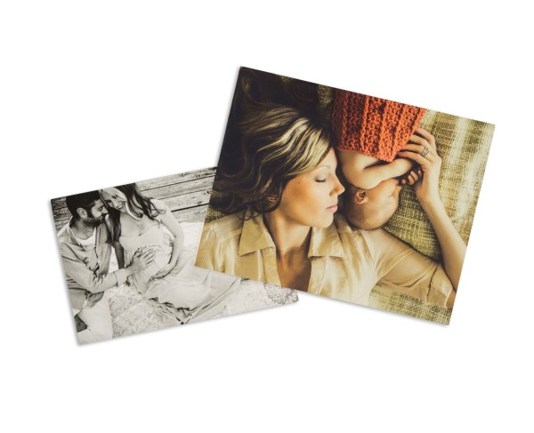 Collection Of Framed Fine Art Prints