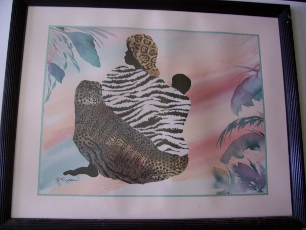 Explore Of Framed African American Art Prints