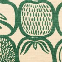 15 Best Collection of Scandinavian Fabric Wall Art