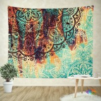 15 Best Collection of Fabric For Wall Art Hangings