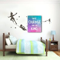 15 Inspirations of Modern Nursery Canvas Wall Art