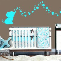 15 Best Nursery Decor Fabric Wall Art