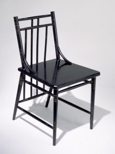 Chair Christopher Dresser