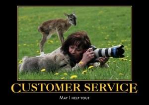 customer-service-may-i-help-you