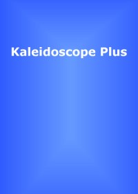 kaleidoscope plus